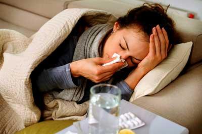 sickness-behavior-woman
