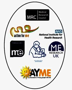 UK-research-collaborative