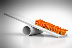 Burnout-me-cfs