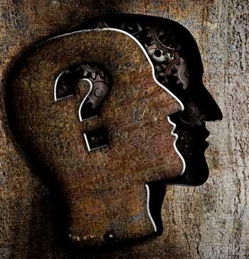brain-question-mark