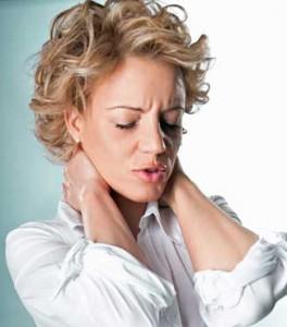 fibromyalgia-pain