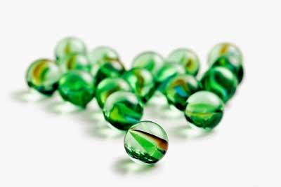 marbles-II