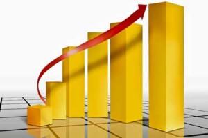 upwards-graph