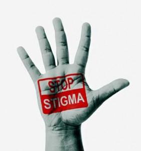 Shake the CFS Stigma!