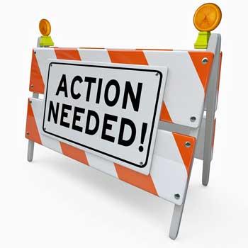 action-needed-cfsac-cfs