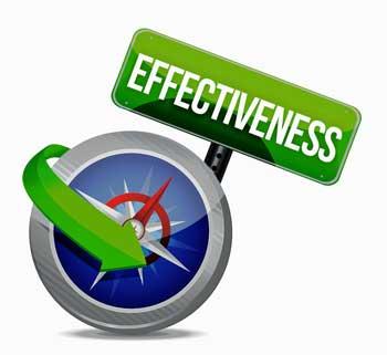 The Myth of a Perfect Drug for Fibromyalgia or Chronic Fatigue Syndrome: the NNT Dilemma