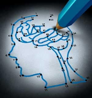 antibiotics-brain-functioning-me-cfs