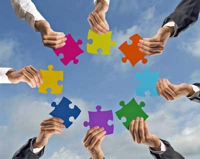 collaboration chronic fatigue