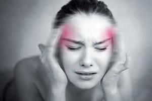 comorbid disorders fibromyalgia