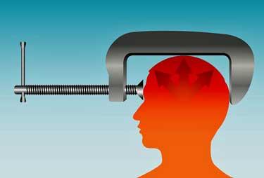 Fibromyalgia Bad: Fibromyalgia with Migraine – Really Bad