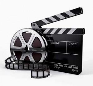 video-II