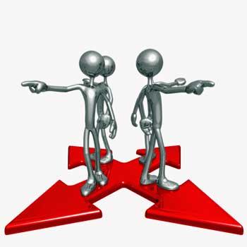 Excluding Factors: Jason Critiques the IOM Definition for ME/CFS