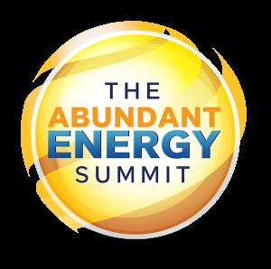 abundant energy summit