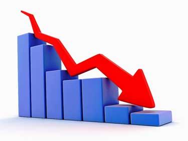 downward trends FM