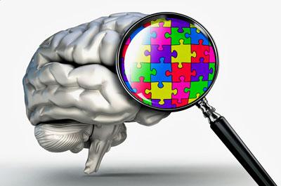 neuroinflammation fibromyalgia
