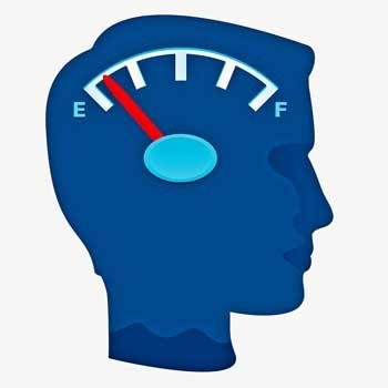 fibromyalgia brains high lactate