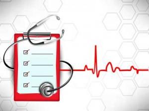 Medical-background-wit
