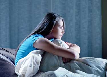 Novel Fibromyalgia Sleep and Pain Improving Drug Moves Forward