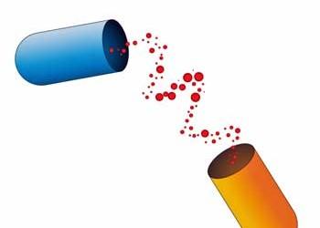 LDN trazodone drug combination