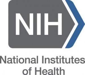 NIH jpeg