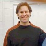 Brian Walitt