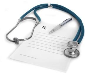 Diagnosis- FM - ME-CFS