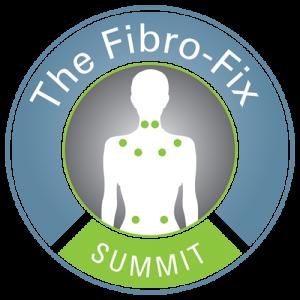 FIBRO16_logo-500
