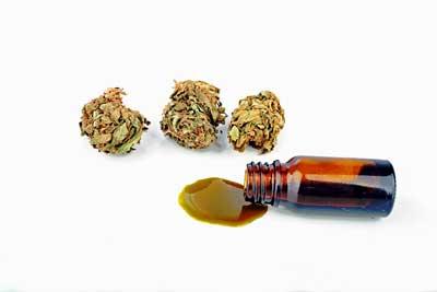 medical marijuana fibromyalgia
