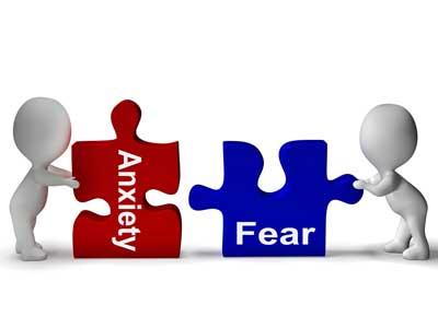 anxiety- fear-chronic-fatigue-fibromyalgia