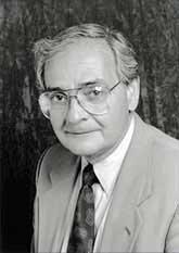 Dr. Martin Lerner