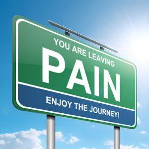 pain-concept