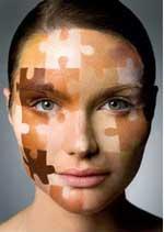 fibromyalgia puzzle