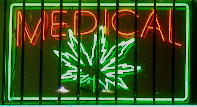 The Cannabis Science Fibromyalgia Pain Patch: Fact or Fiction?