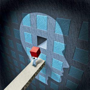 bigstock-psychology-therapy-63761986