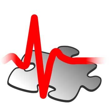 heart rate ME/CFS