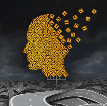 Is the Fibro-fog in Fibromyalgia a Prelude to Dementia?