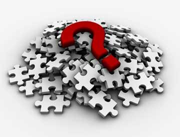 SFPN questions