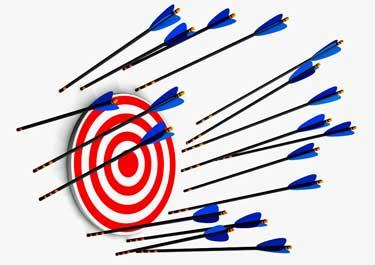 Cortene targeted approach ME/CFS