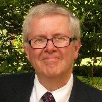 Robert Phair