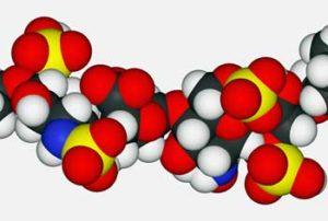 heparin often used to treat APS