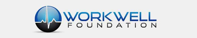 Workwell Foundation