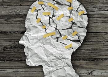 brain invasion