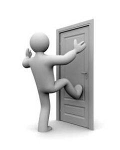 doors ME/CFS