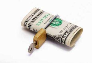 reduction subsidies