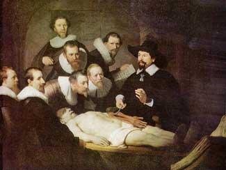 autopsy-rembrandt
