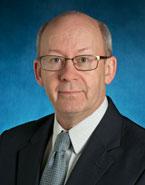 Dr. Peter Rowe