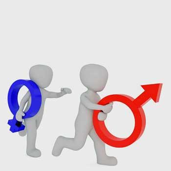 gender hormones ME_CFS