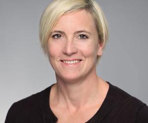 Sadie Whitaker