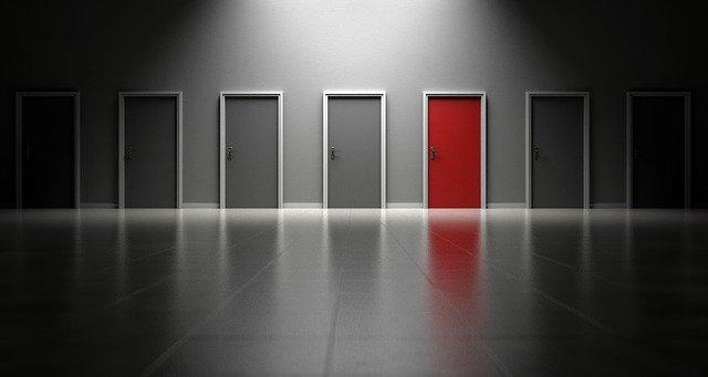 Opening new doors for ME/CFS