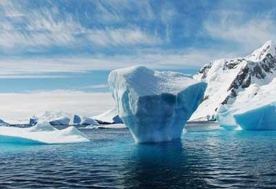 diagnoses tip iceberg